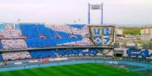 estadio irt