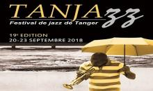 cartel tanjazz2018